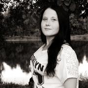 Анастасия, 20, г.Стаханов