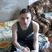 Тошка, 32 года, Весы, Юрга