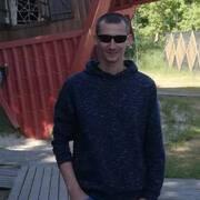 Вадим 34 Калуш