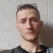 Александр 28 Хабаровск