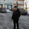 Андрей, 42, г.Одесское