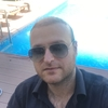 Tural, 33, г.Баку