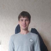 Никита, 31, г.Улан-Удэ