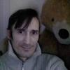 Виктор Ключко, 46, г.Томск