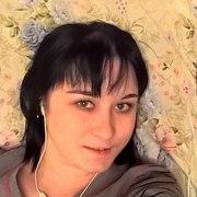 наталия, 29, г.Тарко (Тарко-сале)