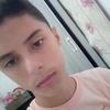 Alessandro, 20, г.Brasil
