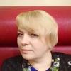 Таня, 50, г.Владимир