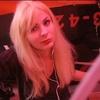 Ева, 23, г.Крымск