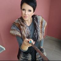 Вероніка, 36 років, Водолій, Львів