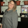 Лилия, 43, г.Оса