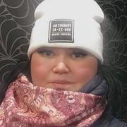 Светлана 35 Коломна