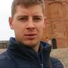 Олександр, 26, г.Одесса