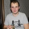 Андрей, 25, г.Холмск