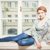 Олеся, 35, г.Москва