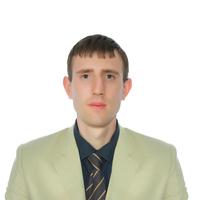 дмитрий, 30 лет, Дева, Симферополь