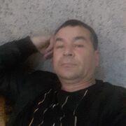 Ахмедов 46 Наманган