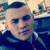 Санек, 30, г.Луцк