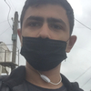 kamal, 22, г.Баку