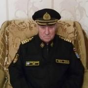 юрий 67 Санкт-Петербург
