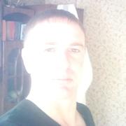 Александер, 32, г.Долинск