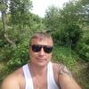 Андрей, 39, г.Сарапул
