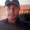 Руслан, 33, г.Хмельницкий