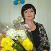 Ольга, 55, г.Курагино