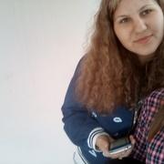 Диана, 20, г.Тейково