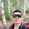 turym, 21, г.Красноармейск (Саратовск.)
