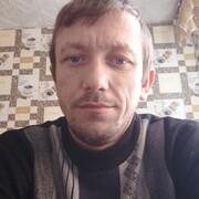 Юрий 37 Дальнереченск