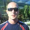 Дмитрий Мармашев, 42, г.Торез