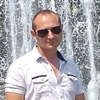 владимир, 35, г.Орша