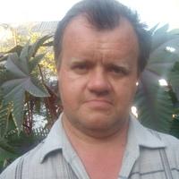Александр, 48 лет, Скорпион, Бишкек