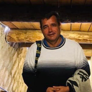 Дмитрий 46 Всеволожск