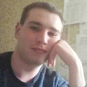 Роман, 23, г.Раменское