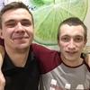 Илья, 23, г.Вологда