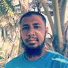 Sarkar, 33, Bridgetown