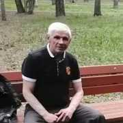 Анатолий Кузьмин 62 Томск