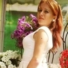 Виктория, 28, г.Харьков