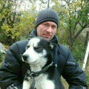 Александр 40 Киев