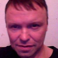 Даниил, 42 года, Дева, Челябинск