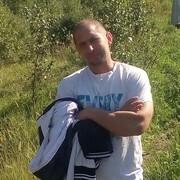 Вмталий Черкашин 36 Вороново