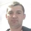 Юра, 31, г.Ратно