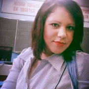 Наталья, 26, г.Киреевск