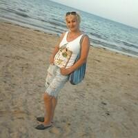 Елена, 57 лет, Близнецы, Череповец