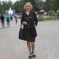 Larisa, 53 года, Водолей, Екатеринбург