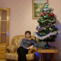 Татьяна, 35 лет, Овен, Гайсин