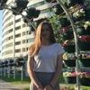 Аделина, 18, г.Ростов-на-Дону