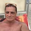amicone, 30, г.Ivrea