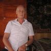 костя, 52, г.Волгоград